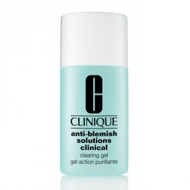 Clinique Anti- Blemish Solutions Cliniqueinical Cliniqueearing Gestee Lauder