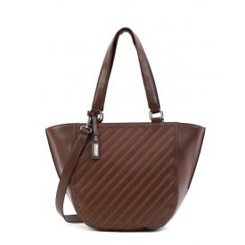 DOCA BAG τσάντα χειρός/ώμου 16594 FW20.21