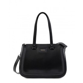 DOCA BAG τσάντα χειρός/ώμου 16671 FW20.21
