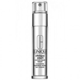 Clinique Cliniqueinique Smart Custom-Repair Serum