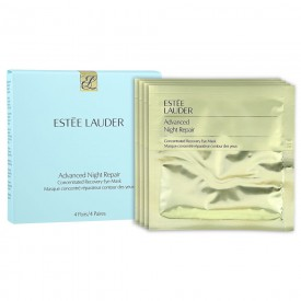 Estee Lauder Anr Concentrated Recovery Eye Mask
