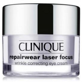 Clinique Repairwear Laser Focus Eye