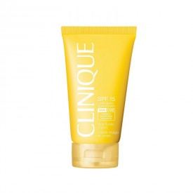 CLINIQUE SPF 15 Face/Body Cream 150ml
