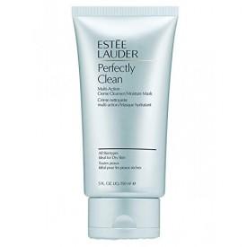 Estee Lauder Perfectly Cliniqueean Multi-Action Crème. Cliniqueeanser/ Mois