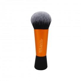 Real Techniques Mini Expert Face Brush 071700