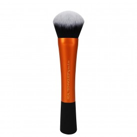 Real Techniques Instapop Face Brush 071715