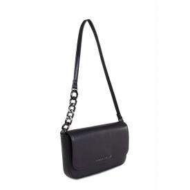 KENDALL+KYLIE BAGS SHOULDER BAG PENELOPE * HBKK-320-0009-26