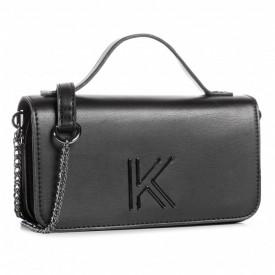KENDALL+KYLIE BAGS CROSSBODY IDA * HBKK-320-0005-26