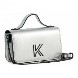 KENDALL+KYLIE BAGS CROSSBODY IDA * HBKK-320-0005-98