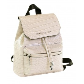 KENDALL+KYLIE BAGS SMALL BACKPACK SERENA * HBKK-220-0005A-19