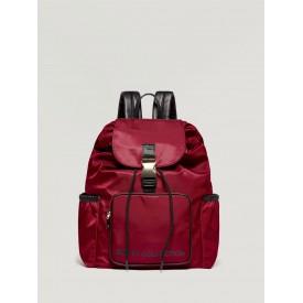 SISLEY BAG  6GHTW13AQ 906