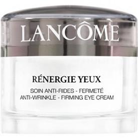 Lancome Renergie Yeux                  15 ml