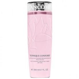 Lancome Confort Tonique               200 ml