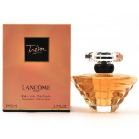 Dior J'adore Deodorant Parfume Spray 100ml
