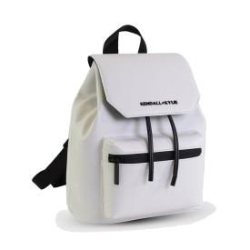 KENDALL+KYLIE BAGS BACKPACK SERENA * HBKK-220-0005A-1