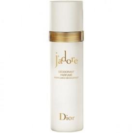 Dior  J ADORE   Deodorant  Parfume Vapo 100ml
