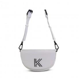 KENDALL+KYLIE BAGS WAISTBAG CYNTHIA * HBKK-121-0009-1