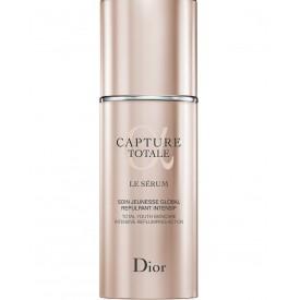 Dior Sauvage Deodorant Stick 75gr