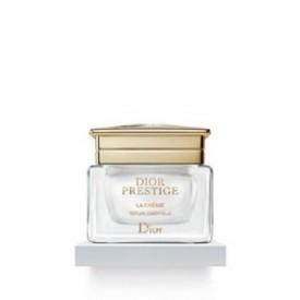 Dior  Dior Prestige La Crème  Jar 50ml