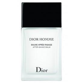 Dior Homme A/S Balm 100ml