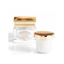 Dior  Dior Prestige La Crème  Refill 50ml