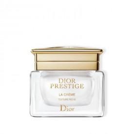 Dior  Dior Prestige Rich Crème Jar 50ml