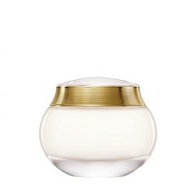Dior  J ADORE   Beautifying Body Crème 150ml