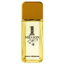 Paco Rabanne 1M After Shave Lotion 100ml