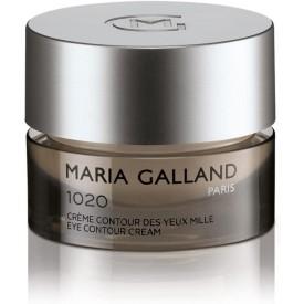 MARIA GALLAND 1020 SUCCES CONTOUR DES YEUX   15ml