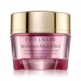 Estee Lauder RESILIENCE MULTI EFFECT DAY NC SPF 15