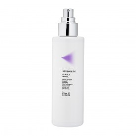 SEVENTEEN PERFUMED Hand Spray PURPLE MAGIC 200ml