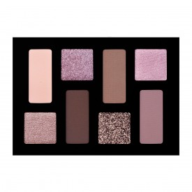 """RADIANT  EYE SHADOW PALETTE  FALL 20 """"NATURAL COLLECTION"""" Limited Edition"""