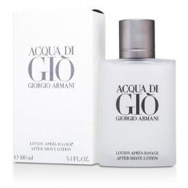 Armani ADGH A/S LOTION 100ML