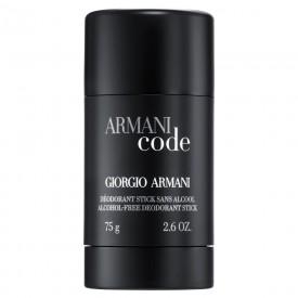 Armani AC DEO STICK 75ML