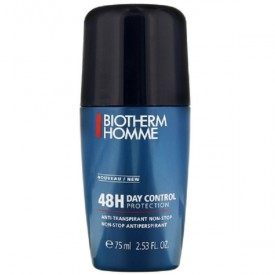 Biotherm Day Control 48H Deo Roll On             75 ml
