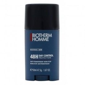 Biotherm Day Control 48H Deo Stick                   50ml