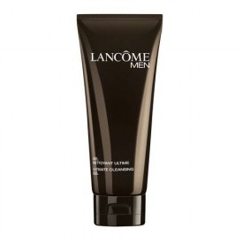 Lancome Ultime Cleansing Gel   100ml