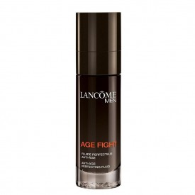Lancome Age Fight Men                  50ml