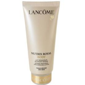 Lancome Nutrix Royal Body         200ml
