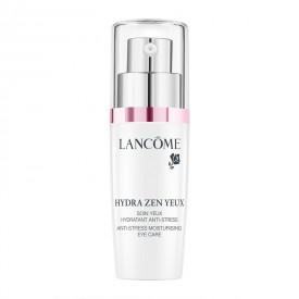 Lancome Hydrazen  Yeux               15ml