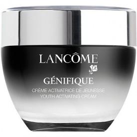 Lancome Genifique Cream            50 ml