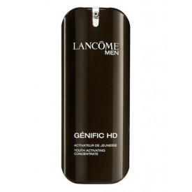 Lancome Genific Hd Men                50ml