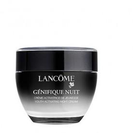 Lancome Genifique Cream Nuit    50 ml
