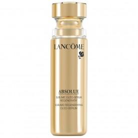 Lancome Abs Oleo Serum P/B30ml
