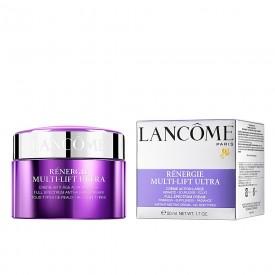 Lancome Rml Ultra Cream Spf15  50ml