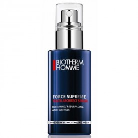 Biotherm Force Supreme Serum                             50ml