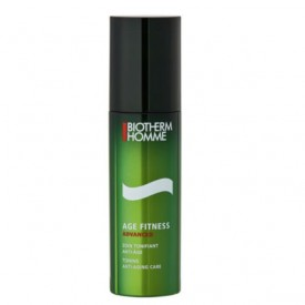 Biotherm AGE FITNESS DAY CARE                                50ML