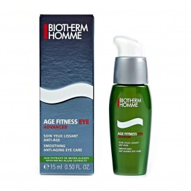 Biotherm Age Fitness Eyes                                          15ml
