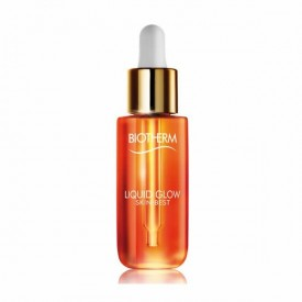 Biotherm Skin Best Liquid Glow                           30ml