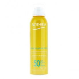 Biotherm SUN MIST DRY TOUCH SPRAY                        SPF50 BODY/200ML